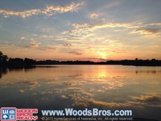 0 Mariposa Lake Lot 2 , Marquette, NE - USA (photo 3)
