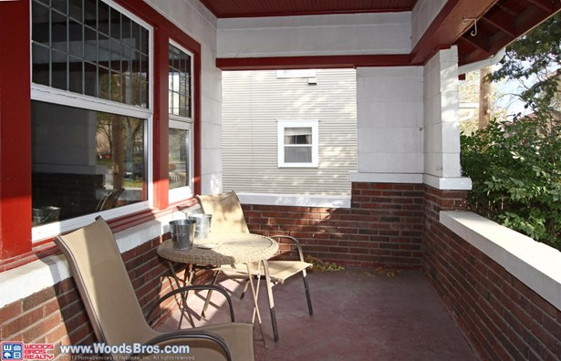 1227 South 16 Street , Lincoln, NE - USA (photo 3)