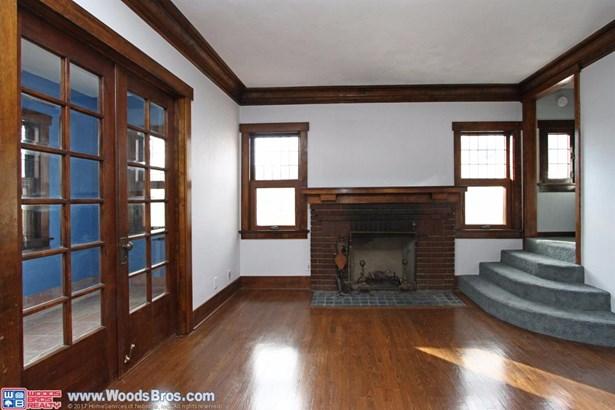 1227 South 16 Street , Lincoln, NE - USA (photo 5)