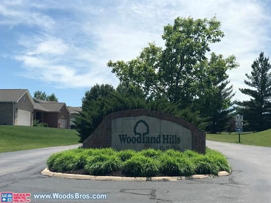 21402 Springwood Court , Eagle, NE - USA (photo 1)