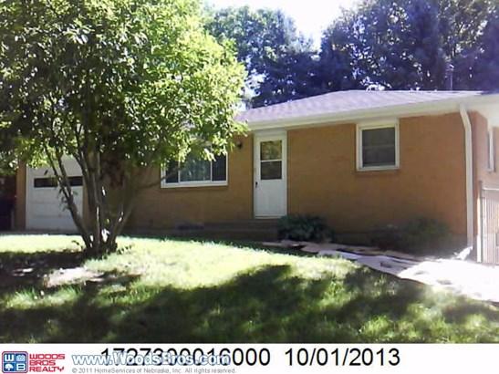 7315 Englewood Drive , Lincoln, NE - USA (photo 1)