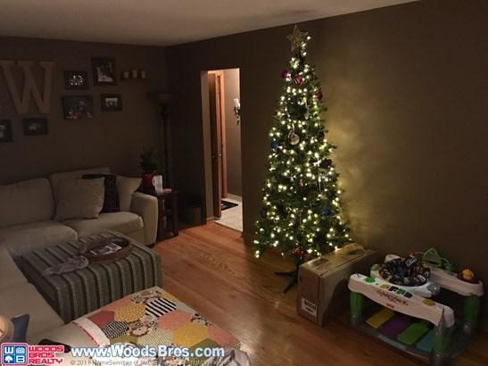 7315 Englewood Drive , Lincoln, NE - USA (photo 2)