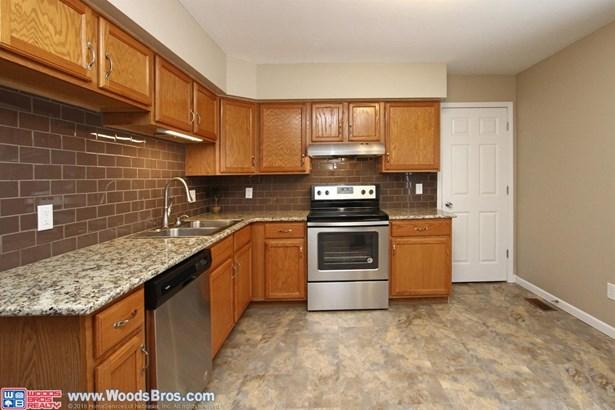 6901 Huntington Avenue , Lincoln, NE - USA (photo 5)