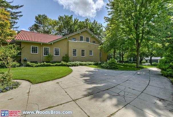 2330 Van Dorn , Lincoln, NE - USA (photo 5)