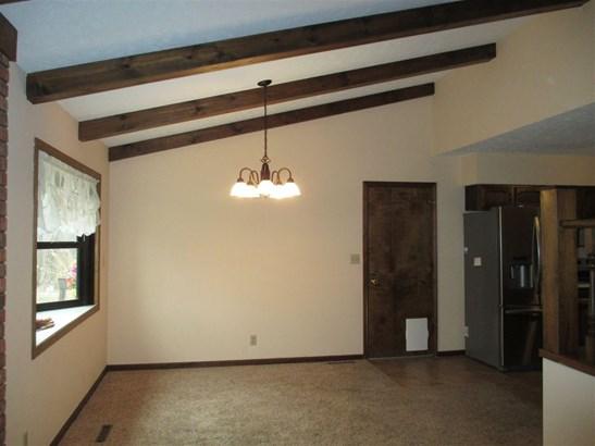 1321 Country Club Ln, Beatrice, NE - USA (photo 4)