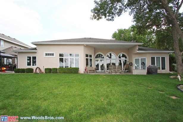 730 Lakeshore Drive , Lincoln, NE - USA (photo 1)