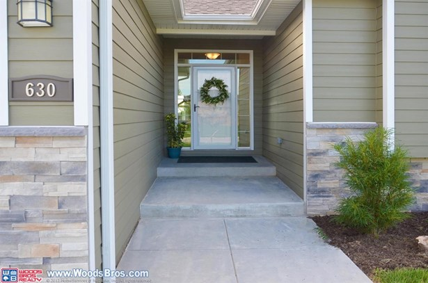 630 North 96th Street , Lincoln, NE - USA (photo 2)