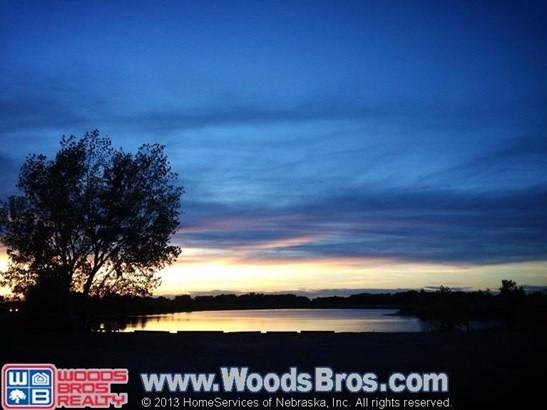 0 Mariposa Lake Lot 1 , Marquette, NE - USA (photo 2)