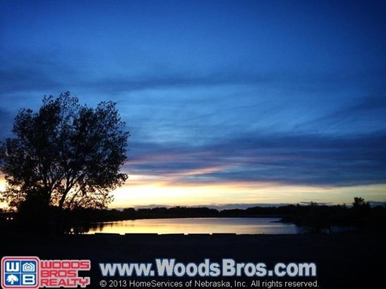 0 Mariposa Lake Lot 10 , Marquette, NE - USA (photo 3)