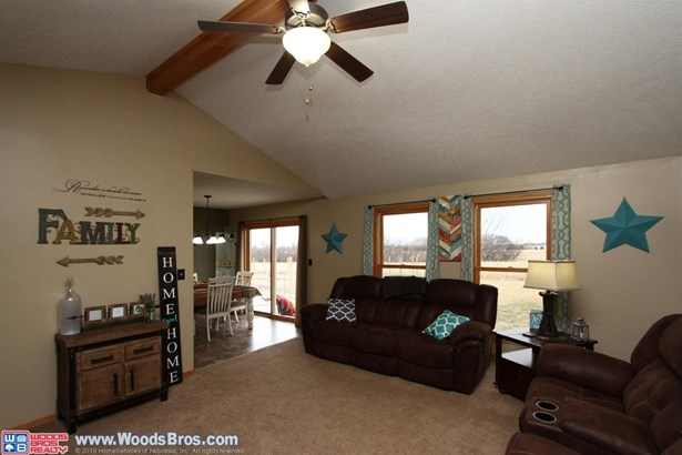 453 11th Street , Eagle, NE - USA (photo 4)