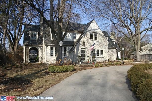 1301 Piedmont Road , Lincoln, NE - USA (photo 2)