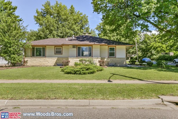 737 South 42nd Street , Lincoln, NE - USA (photo 4)