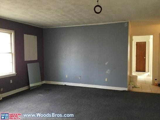 4920 W Kingsley , Lincoln, NE - USA (photo 2)