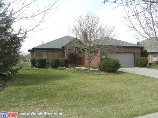 9101 Whispering Wind Road , Lincoln, NE - USA (photo 1)