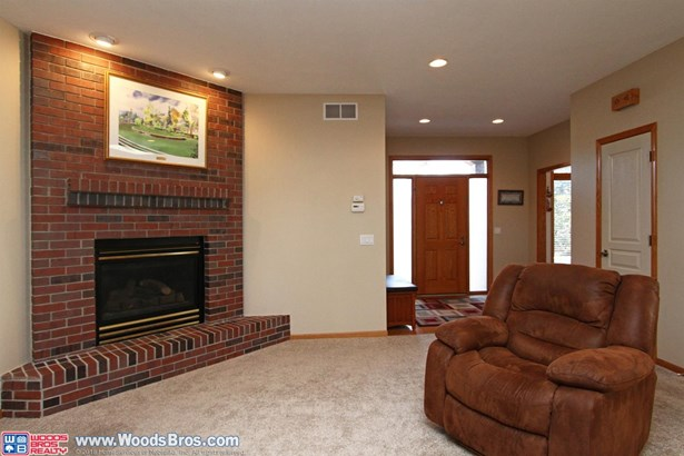9101 Whispering Wind Road , Lincoln, NE - USA (photo 3)