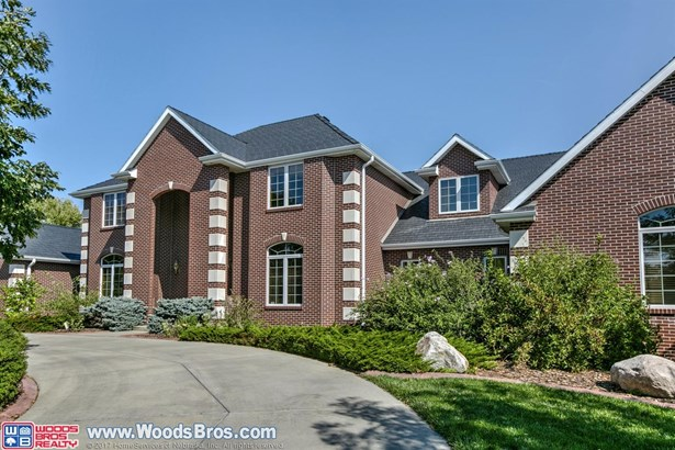 2400 Ridgeline Drive , Lincoln, NE - USA (photo 1)