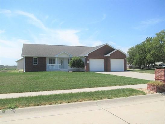 1225 Woodland Ave, Beatrice, NE - USA (photo 1)
