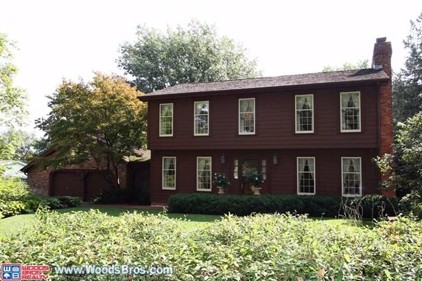1420 Broadmoore Drive , Lincoln, NE - USA (photo 1)