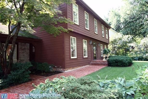 1420 Broadmoore Drive , Lincoln, NE - USA (photo 2)