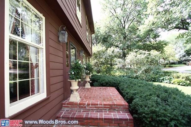 1420 Broadmoore Drive , Lincoln, NE - USA (photo 3)