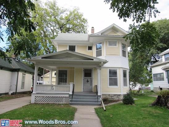 1812 G Street , Lincoln, NE - USA (photo 1)