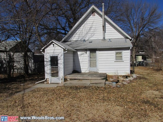 2313 Orchard Street , Lincoln, NE - USA (photo 2)