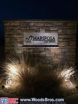 0 Mariposa Lake Lot 12 , Marquette, NE - USA (photo 1)