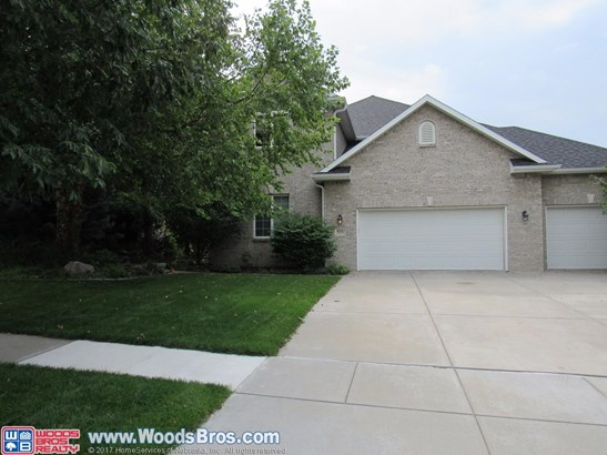 9031 Whispering Wind Road , Lincoln, NE - USA (photo 1)
