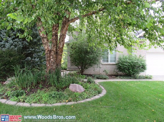 9031 Whispering Wind Road , Lincoln, NE - USA (photo 2)