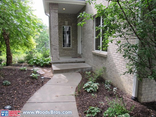 9031 Whispering Wind Road , Lincoln, NE - USA (photo 3)