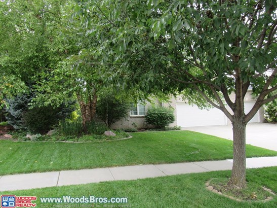 9031 Whispering Wind Road , Lincoln, NE - USA (photo 4)