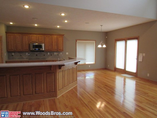 9031 Whispering Wind Road , Lincoln, NE - USA (photo 5)
