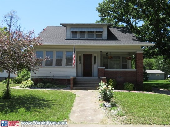 410 Ekeley , Stromsburg, NE - USA (photo 2)