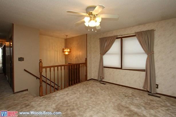 6 Elm Place , Ceresco, NE - USA (photo 3)