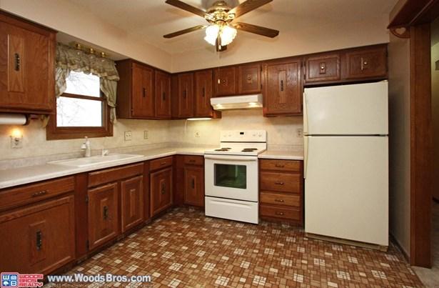 6 Elm Place , Ceresco, NE - USA (photo 4)