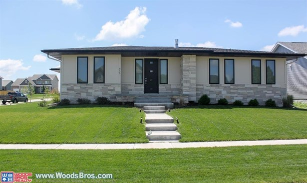 9423 Northern Sky Road , Lincoln, NE - USA (photo 2)