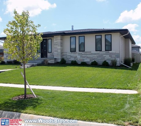9423 Northern Sky Road , Lincoln, NE - USA (photo 4)