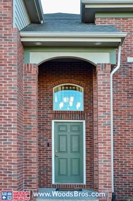6825 Northwest 4th Street , Lincoln, NE - USA (photo 2)