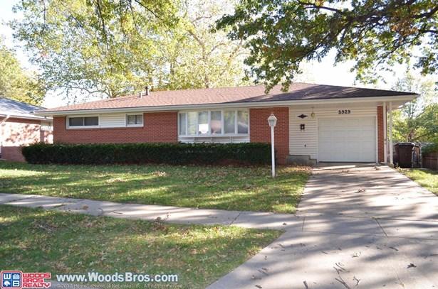 5929 Cullen Drive , Lincoln, NE - USA (photo 1)
