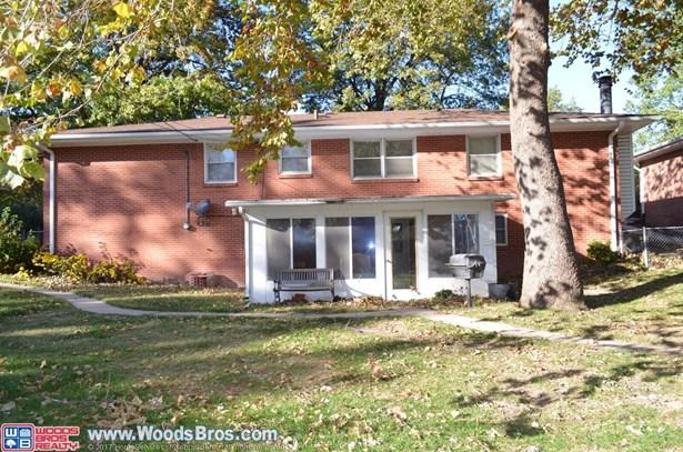 5929 Cullen Drive , Lincoln, NE - USA (photo 5)