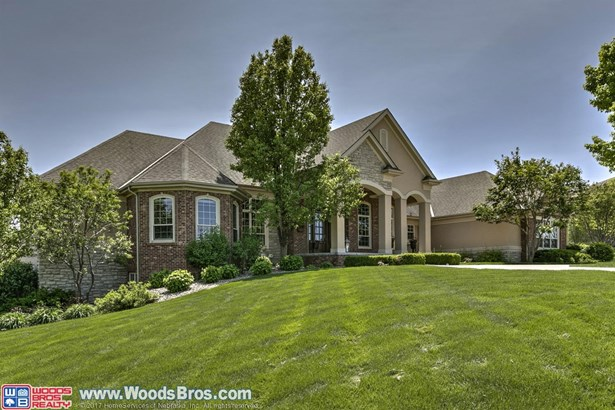 5233 New Castle Road , Lincoln, NE - USA (photo 5)