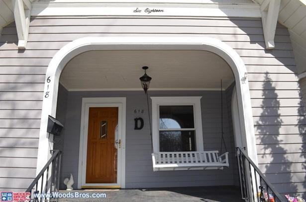 618 S 32 Street , Lincoln, NE - USA (photo 2)