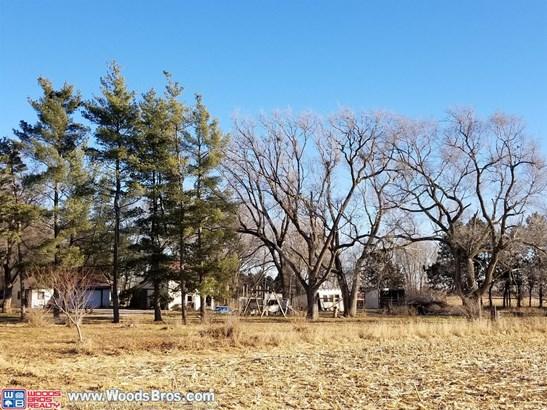 2100 North East Avenue , York, NE - USA (photo 1)