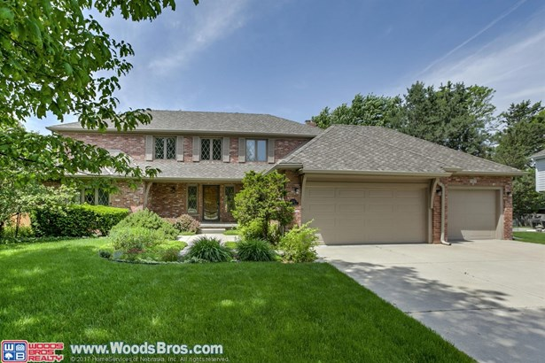 721 Redwood Drive , Lincoln, NE - USA (photo 1)