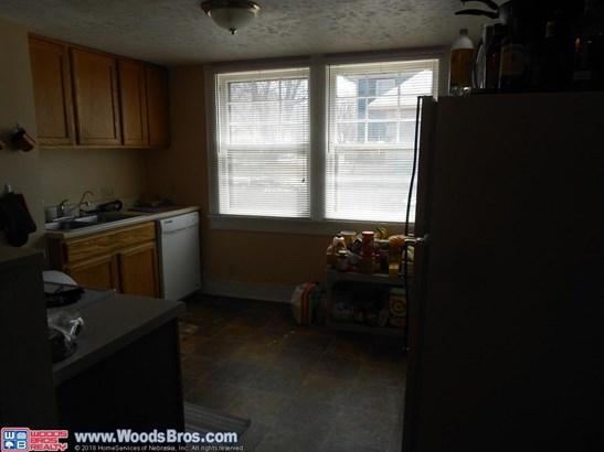 537 N 26th Street , Lincoln, NE - USA (photo 3)