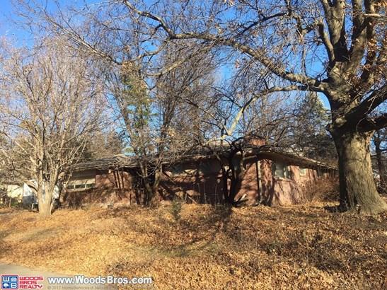 1640 East Manor Drive , Lincoln, NE - USA (photo 2)