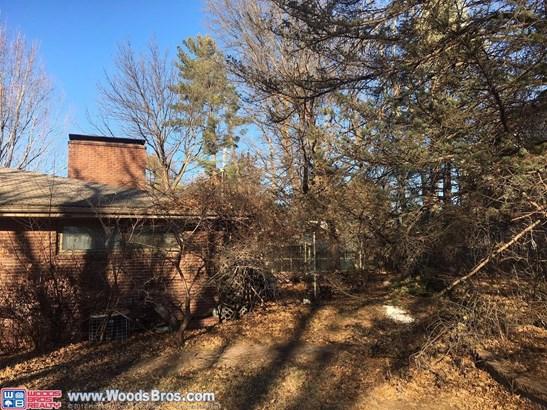 1640 East Manor Drive , Lincoln, NE - USA (photo 3)