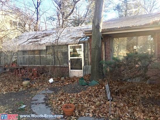 1640 East Manor Drive , Lincoln, NE - USA (photo 4)