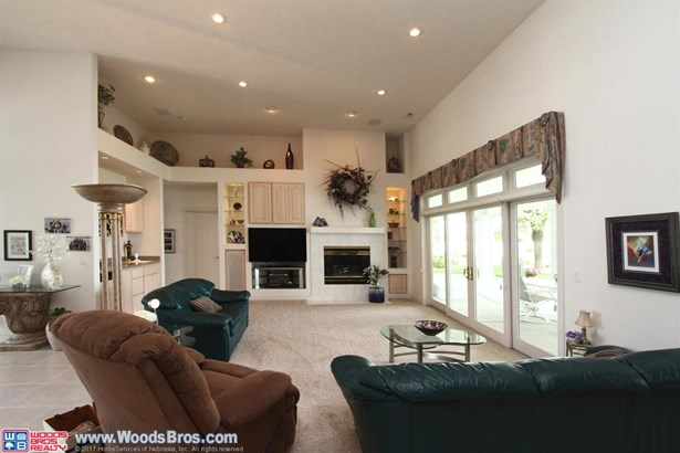1224 Pelican Bay Place , Lincoln, NE - USA (photo 3)