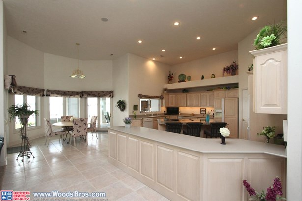 1224 Pelican Bay Place , Lincoln, NE - USA (photo 5)
